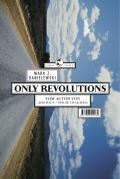 Mark Z. Danielewski – Only Revolutions (Buch)