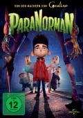 ParaNorman (Film – DVD/BluRay)