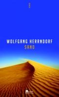 Wolfgang Herrndorf – Sand (Buch)