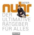 Dieter Nuhr – Der ultimative Ratgeber für alles (Hörbuch, Autorenlesung)