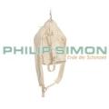 Philip Simon – Ende der Schonzeit (Soloprogramm, Live CD) – Kurzrezension