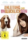 Anleitung zum Unglücklichsein (Spielfilm, DVD/Blu-Ray)