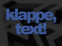 "Klappe, Text! Folge 1 – Berni Mayer: ""I've shot the occasional person…"" – Eine Liebeserklärung an Raylan Givens aus ""Justified"""