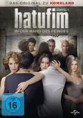 Hatufim – In der Hand des Feindes – Staffel 1 (TV-Serie, 3DVD)