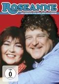 Roseanne – Wie alles begann – Die ersten Folgen der Kultserie (TV-Serie, DVD)