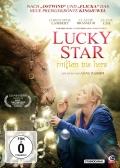 Lucky Star – Mitten ins Herz (Spielfilm, DVD/Blu-Ray)