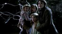Mama (Film) Szenenbild 1  © Universal Pictures Home Entertainment