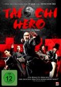 Tai Chi Hero 2 (Spielfilm, DVD/Blu-Ray)