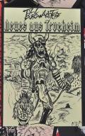 Till Burgwächter – Neues aus Trueheim – Aus dem Leben eines Metal-Fans (Buch)