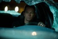 Broken City Szenenfoto 1 © Universum Film