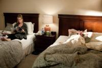 Unterwegs mit Mum Szenenfoto 3 © Paramount Pictures