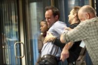 Justified - Staffel 3 Szenenfoto © SPHE