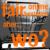 Alternativen zu den Mächtigen – Fair online bestellen… aber wo?
