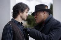 Hannibal - Staffel 2 (Szenenbild © Studiocanal/Brooke Palmer/NBC)