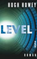 Hugh Howey - Level (Buch)