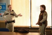 Fargo Szene 4 © 20th Century Fox