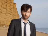 Broadchurch-david-tennant