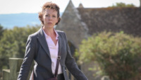 broadchurch-ellie