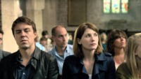 broadchurch-latimers-church