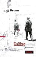 Ken-Bruen-Kaliber-polar