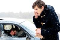The Wrong Mans - Staffel 1 - Still © polyband/BBC
