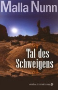 1207_Nunn_Tal-des-Schweigens_300dpi