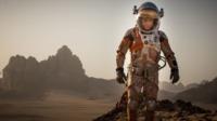 Der Marsianer 4 © 20th Century Fox Home Entertainment