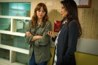 Elementary Staffel 3 (Szenenfoto © Paramount)