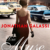 Jonathan Galassi – Die Muse (Buch)