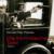 Donald Ray Pollock – Die himmlische Tafel (Buch)