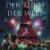 Benjamin Monferat – Der Turm der Welt (Buch)