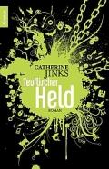 Catherine Jinks – Teuflischer Held (Buch)