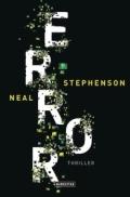 Neal Stephenson – Error (Buch)