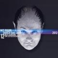Thomas Pigor – Mit Pigor durch das Jahr 2012 – 12 Chansons zum Zeitgeschehen (Audio-CD – Musik, Kabarett)