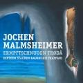 Jochen Malmsheimer - Ermpftschnuggn Trødå Live Soloprogramm 2CD