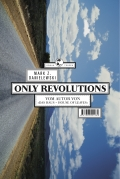 Mark Z. Danielewski – Only Revolutions (Buch)