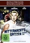 Mitternachtsspitzen (Film, DVD/BluRay)