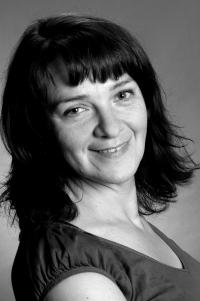 """Interview mit Agnes Hammer (Autorin von """"Dorfbeben"""", """"Regionalexpress"""", """"Ich blogg dich weg!"""" etc.)"""