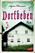 Agnes Hammer – Dorfbeben (Buch)