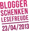 blogger-schenken-lesefreude