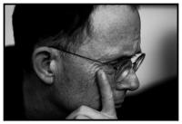 William Gibson - Systemneustart (Buch) 2