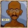 goetz-civ1