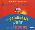 Mark Lowery – Das peinlichste Jahr meines Lebens (Hörbuch, gelesen von Christian Ulmen)