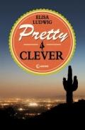 Elisa Ludwig - Pretty Clever (Buch)