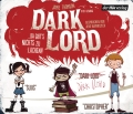 Jamie Thomson - Dark Lord 1 (Hörbuch)