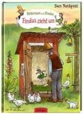 Sven Nordqvist – Findus zieht um (Buch)