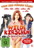 Wilde Kirschen – The Power Of The Pussy (Spielfilm, DVD/Blu-Ray)