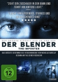 Der Blender DVD Cover © Ascot Elite