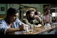 Kings of the city - Filmbild -Sunfilm(c)