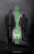 Roger Hobbs – Ghostman (Buch)